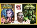 The Eye Of Azshara And The Last Episode Before 110 LEP 21 Legion World Of Warcraft Let S Play mp3