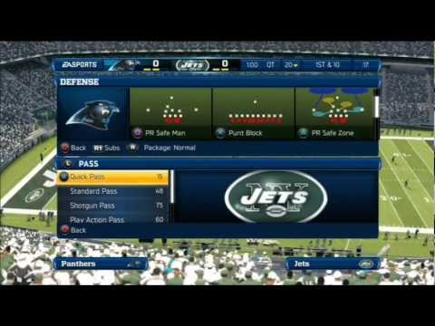 Madden 13 Tebowing Trophy | Achievement