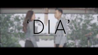 QODY - Dia (Official Music Video)