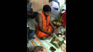 Happy VishwaKarma Puja at Bubaneswar