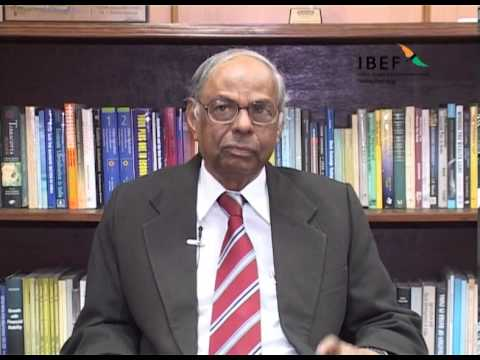 Dr C Rangarajan: Expected impact of urbanization initiatives