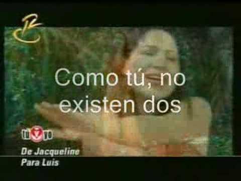 Jeniffer Peña - Hasta el fin del Mundo