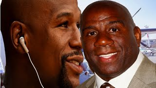 10 Richest Athletes in the world