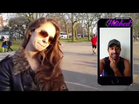 Rannvijay Parties in London – The Cocktail Function   Episode 10   JACK & JONES Hitched