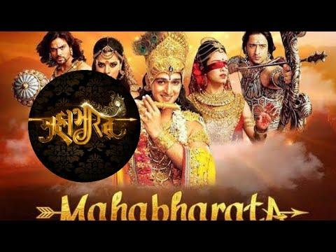 Lagu Mahabarata | Lagu Krisna | Krishna theme song | Seruling Krishna | Govinda