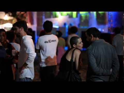 Zona Mundi com Burro Morto, Edbrass e Orquestra de F...
