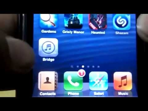 how to download songs in iphone 4 without itunes