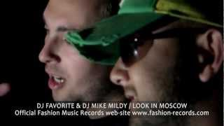 Fashion Music Records