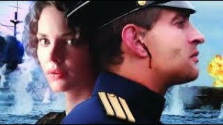 Admiral. Russian movies Arabic, Polish, Portuguese, Spanish, English subtitles (HD, History)