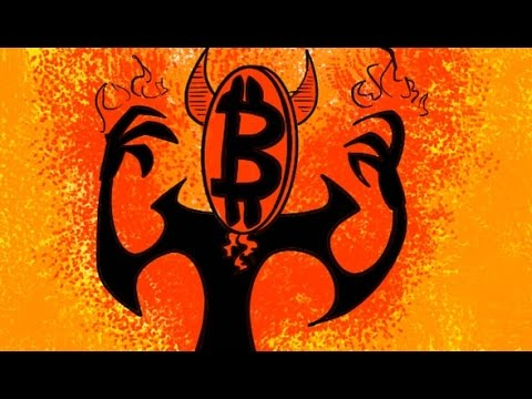 4 способа, как заработать Bitcoin