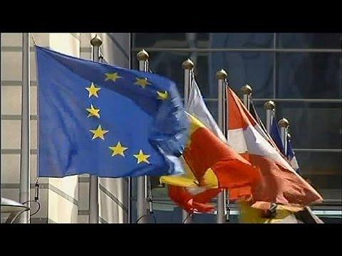 Eurozone industry rebounds - economy