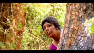 Kochi - Ottakomban Malayalam Movie - 2012