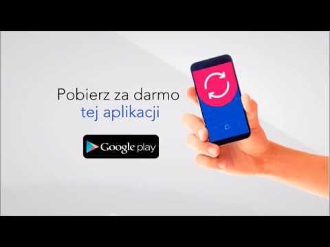 Bezpłatny Tłumacz Android (PL)
