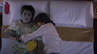 Film 11-12-13 Rak Kan Ja Tai/Ghost Is All Around Full Movie Subtitle Indonesia