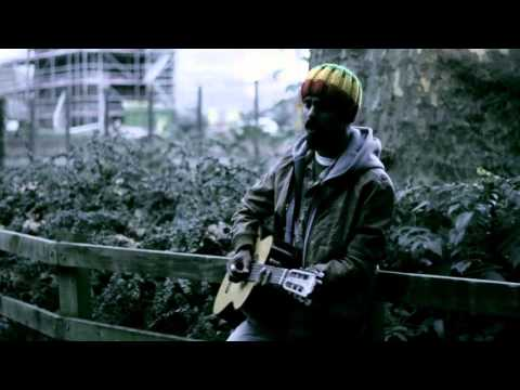 Damian Marley - There For You (cover) By Essa 2016