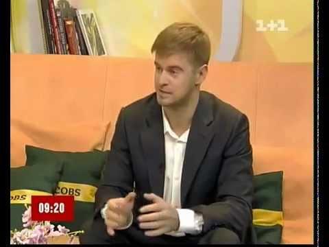 Константин бармашов тренинг миллионер скачать