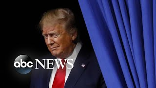 Articles of impeachment under debate, New Jersey shooting a hate crime, UK election | ABC News