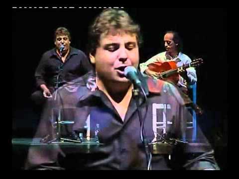 Victor 'El Charico _ Bulerías por Soleá