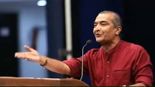 Latest Motivational Speech Sanjay Raval 2018    speech on Jaldi kar Safay Abhiyan surat