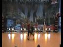 Lucia Galkova & Rasto Banas - World Cup 2008