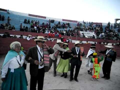 SICAYA - Prioste y Mayodormos 2012