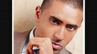 Watch Jay Sean On  On video
