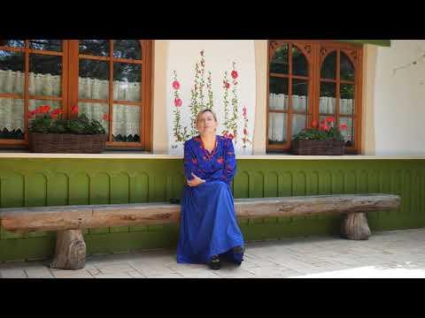 Dorota Majerczyk Zaprasza Na Warsztaty Nauki Tańca Podhalańskiego