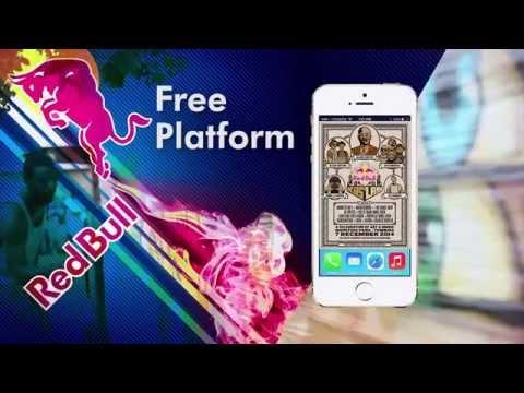 Red Bull Kas'Lami Festival - Tembisa Case Study (1 min)
