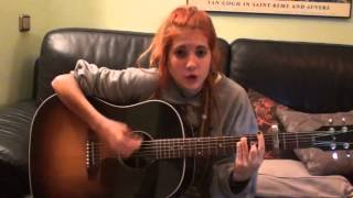 1999- Love of lesbian- cover
