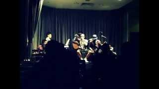 I Dont Care by SonaOne & Karmal @Nerofico's showcase