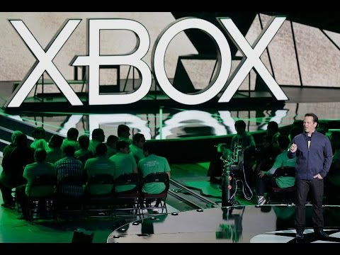 "Microsoft plans to kill ""generation console"" and Xbox One live forever!"