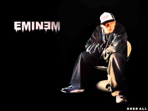 DMX - Go To Sleep (ft. Obie Trice & Eminem) (Ja Rule Diss)