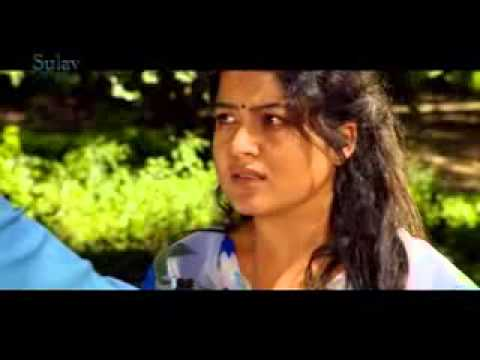 Nepali Movie Rawan 2012