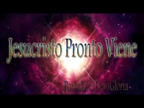 Erick Linares - Venid Todos Y Celebrad