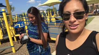 Vlog Conoci a Micaela DIY