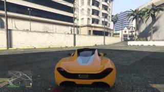 How To Get Free Shark Cards In GTA 5 Online Glitch 1.29/1.26 Insane Unlimited Money Glitch | Easy