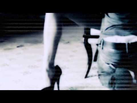 Jared Leto - Sexy Boy video