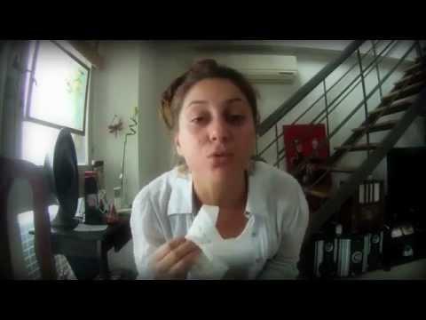 Novia argentina furiosa porque el novio la dejó.