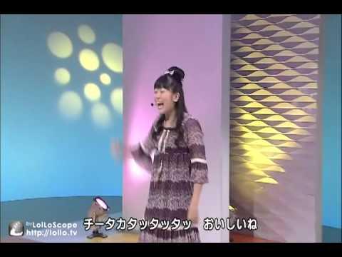 宮本佳那子の画像 p1_29