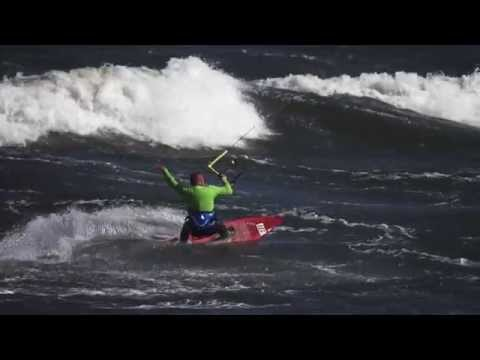surf wladyslawowo dzien 1