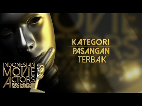 download lagu Nominasi Kategori Pasangan Terbaik Indon gratis