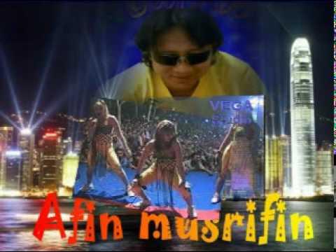 download lagu Monata X Pare By Afin 3.mpg gratis