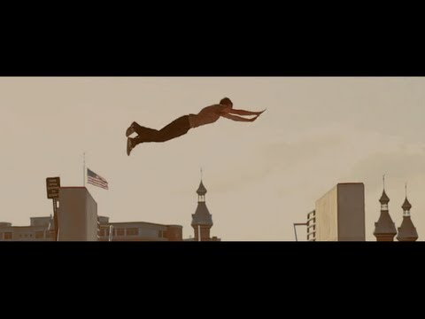 Jump The World (Parkour & Freerunning compilation) [Part 1]