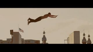 Jump The World Parkour amp Freerunning compilation Part 1