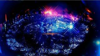 Download WrestleMania 33 XXXIII Official Trailer [HD] 3Gp Mp4