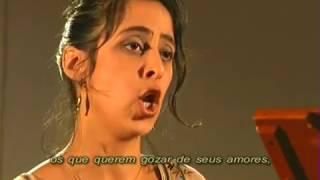download musica História da Música Brasileira - Cap 1 Introdução & primeiros tempos da música no Brasil
