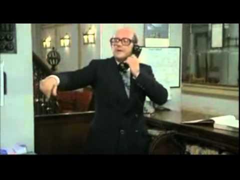garci pelicula oscar 1982: