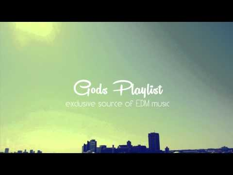Martin Garrix & Julian Jordan - Oussama (Original Mix)