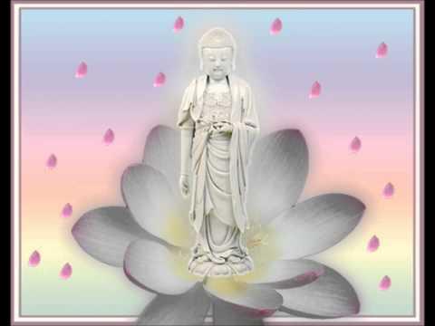 Niệm Phật Tiêu Túc Nghiệp
