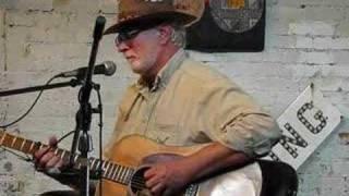 Watch Bill Staines Child Of Mine video